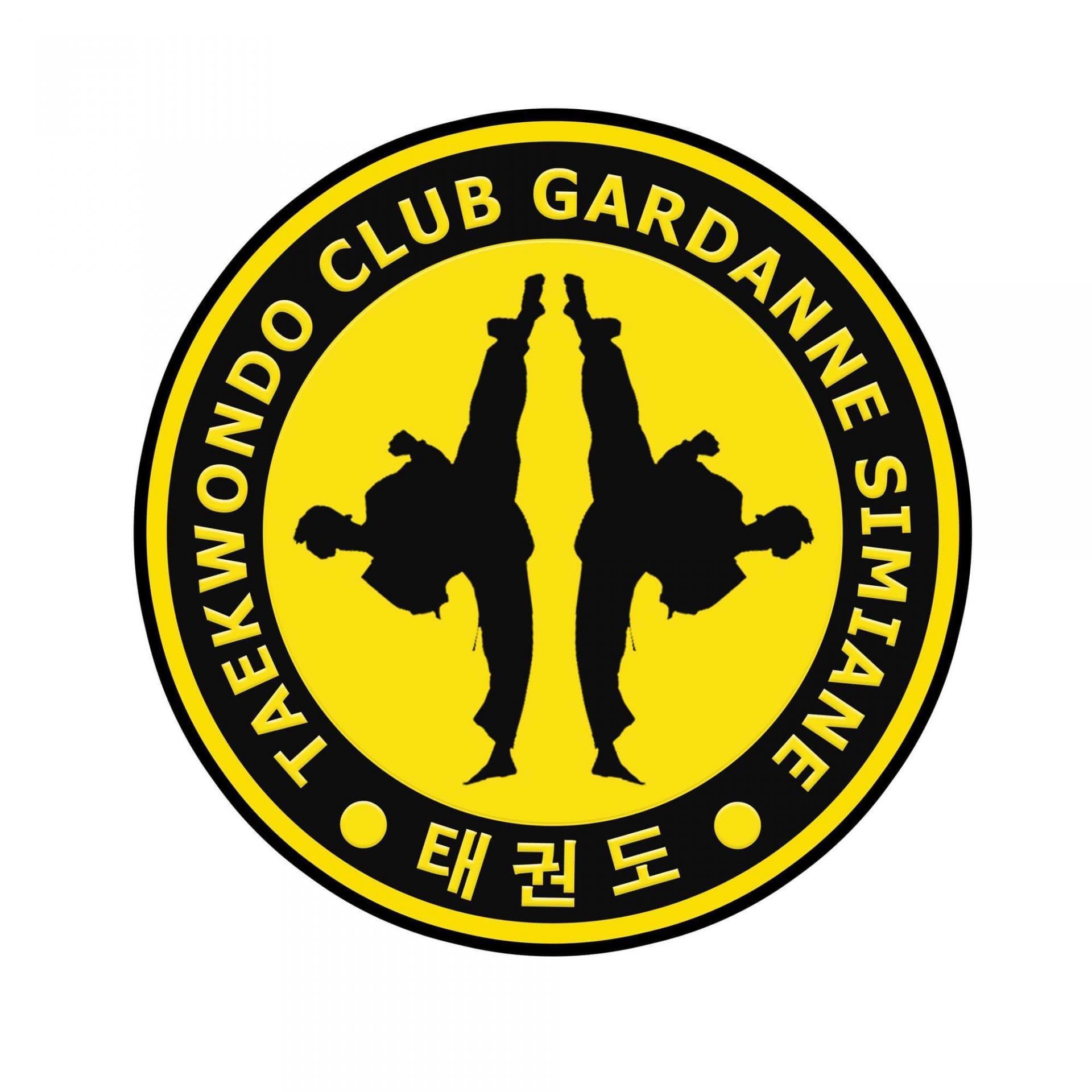 Taekwondo Club Gardanne/Simiane